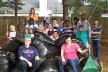 Wimbish Adventist School