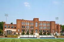 Sault Area High School