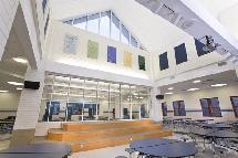 Pine Hall Elementary