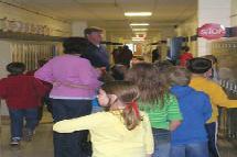 Hinks School