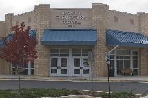 Arcola Elementary