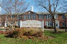 Toll Gate Elementary