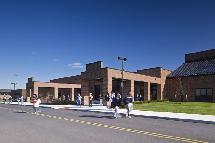 Hilliard Horizon Elementary School