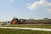 Kiser Elementary School