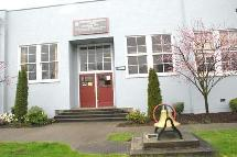 Sunnydale Elementary