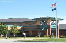 Lead Hill Elementary School