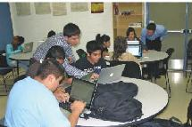 Fresno Academy for Civic and Entrepreneurial Leadership