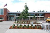 Hillsboro Elementary