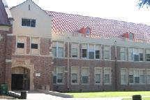 Career Success High School - Main Campus