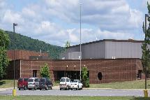 Millville Elementary