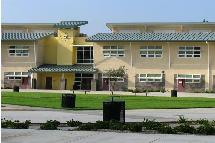 Royal Valley Middle School