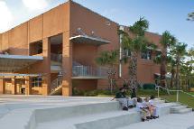 Moreno Elementary