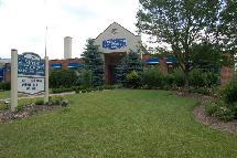 Clintonville Elementary School