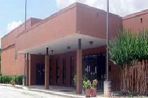 Powder Springs Elementary School