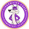 Clearwater Creek Elementary