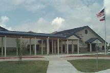 Great Oak School