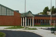 Pembroke Junior Senior High School