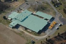 Ledford Senior High School