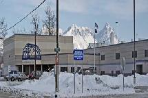 Sherrod Elementary