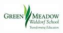 Green Meadow Waldorf School