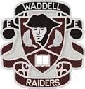 E E Waddell High School