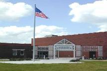 Greenbriar Middle School