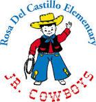 Del Castillo Elementary