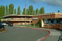 Newcastle Elementary School