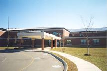 Flintville Elementary School