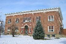 West Salem Grade School