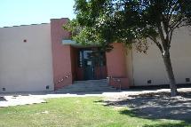 Sierra Vista Elementary