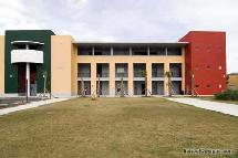 Mater Academy Lakes Middle School