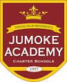 Jumoke Academy