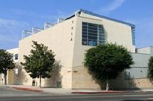Yeshiva University of High School of LA