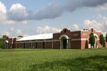 Harry S. Truman Elementary