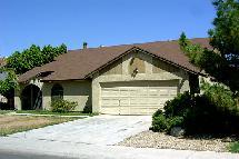 Sierra Home