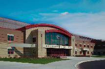 Steptoe Valley High School