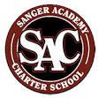 Sanger Academy Charter