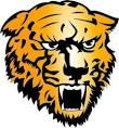 Summersville High School