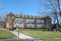 Stedman Elementary
