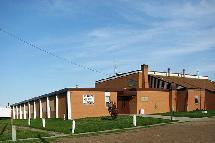 Selfridge High School