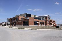 Matthew Paterson Elementary School