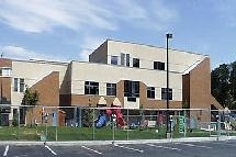 Trotwood - Madison Early Learning Center
