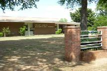 Shady Grove Elementary School