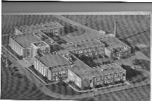 Greenbush Elementary