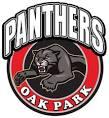 Oak Park Elementary