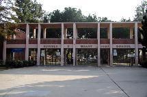 West - Mec - Sunnyslope High School
