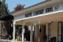 Peachtree Elementary
