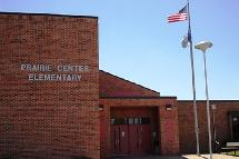 Prairie Valley Elementary School