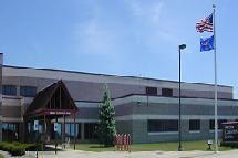 Viroqua Elementary